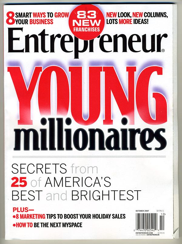 entrepreneur1.jpg