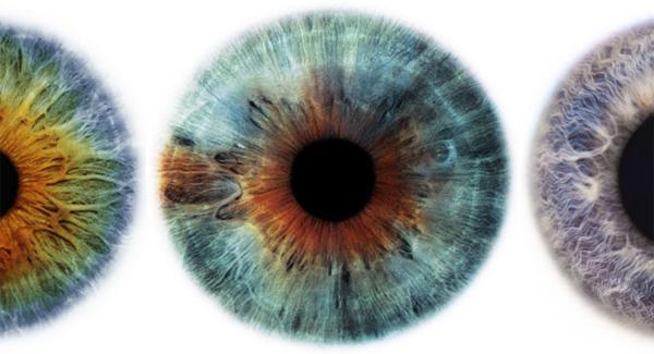 eyescapes.jpg