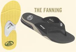fanning.jpg