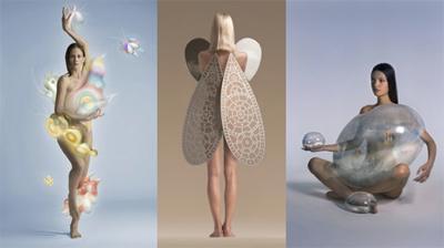 fashiontest.jpg