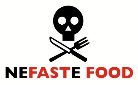 fastfoodt.jpg