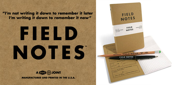Field Notes Notcot Field Note Field Notes Wallet Field Notes Wallet