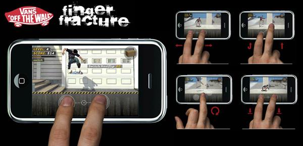 fingerfracture.jpg