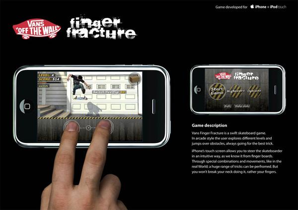 fingerfracture1.jpg
