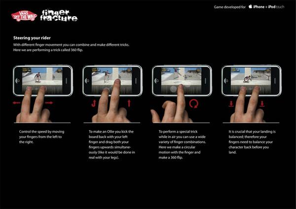 fingerfracture2.jpg