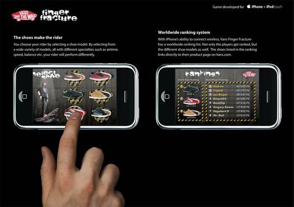 fingerfracture3.jpg