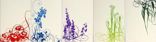 flowercards.jpg