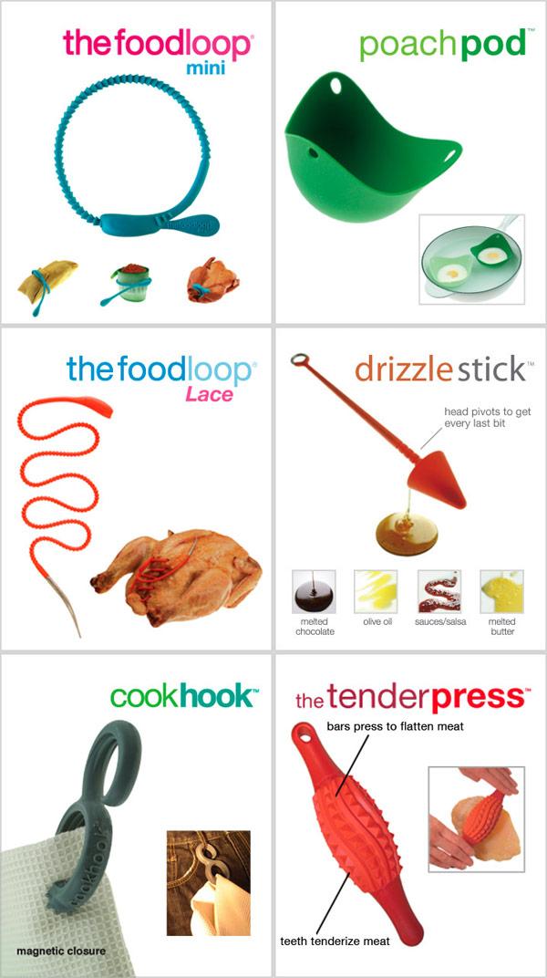foodloopnewbig.jpg