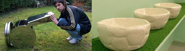footbowl.jpg