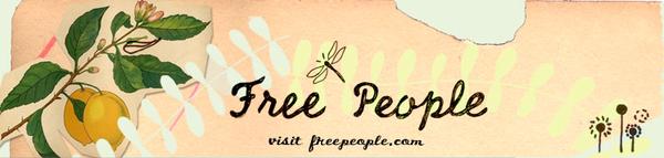 freepeopleblog.png