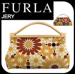 furla.jpg