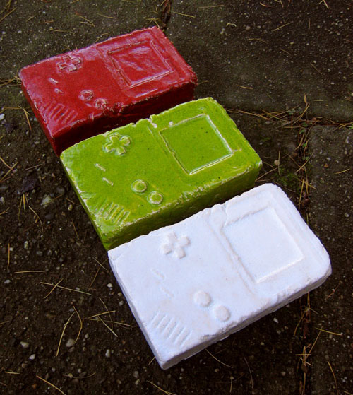 gameboybricks6.jpg