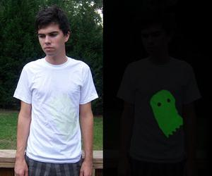 ghostshirt.jpg