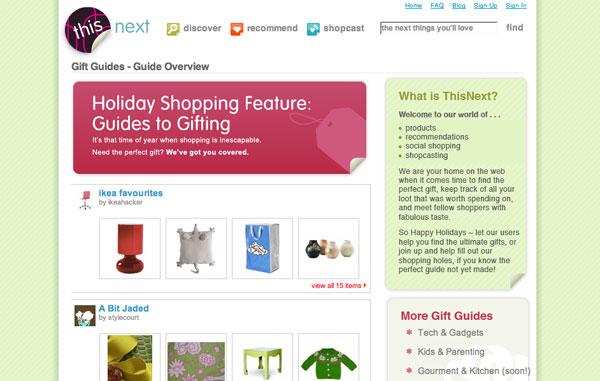 giftguiding.jpg