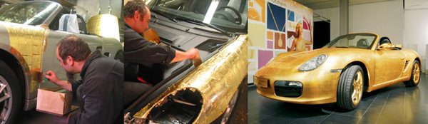gilded-porsche.jpg