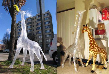 giraffewoo.jpg