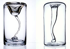 glassblob.jpg