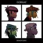 gorillaz_demondays.jpg