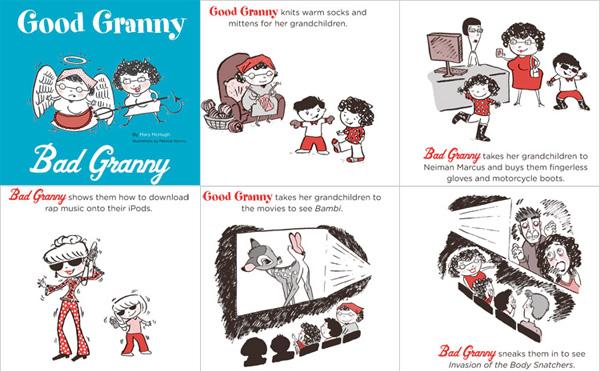 grannybook.jpg