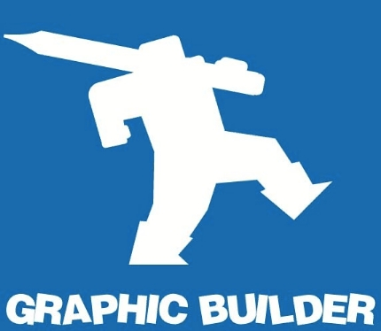 graphic buildert.jpg