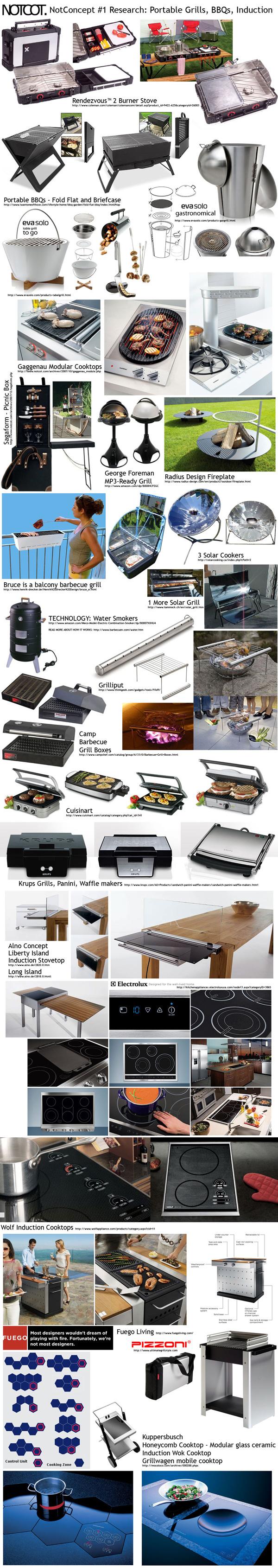 grillresearch.jpg