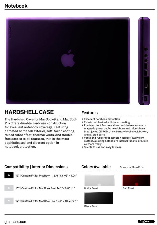 hardshell0.jpg
