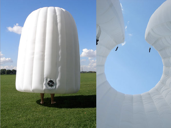 inflater3.jpg