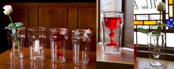 insulatedglasses.jpg