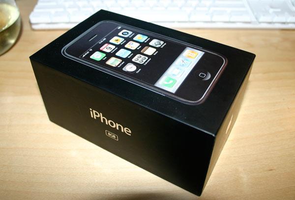 iphonedet1.jpg