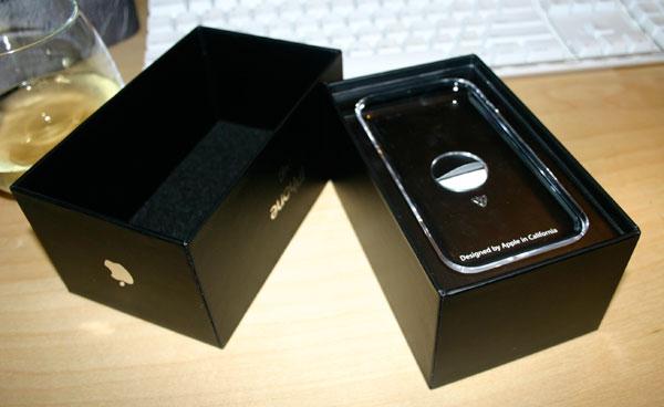 iphonedet3.jpg