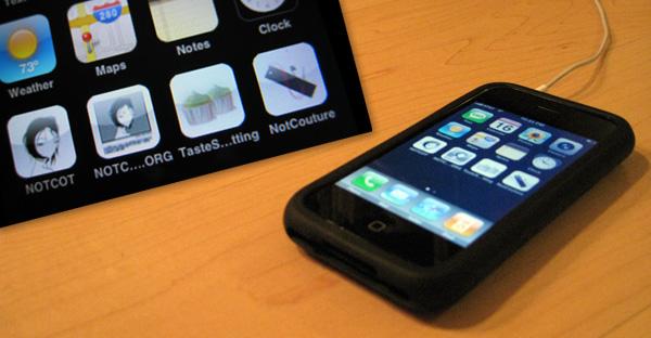 iphoneicons.jpg