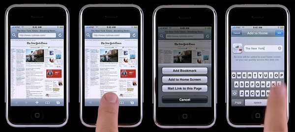 iphoneicons2.jpg