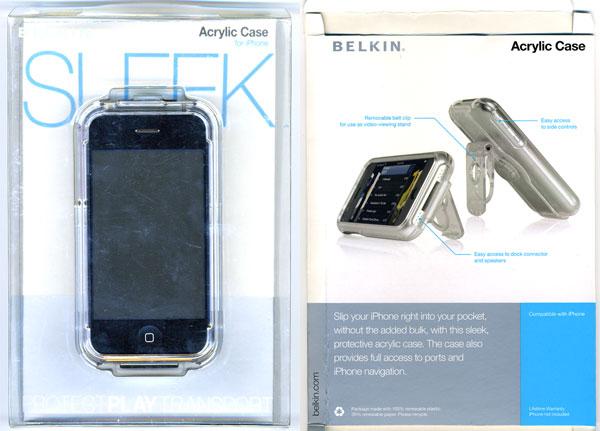 iphonewearing.jpg