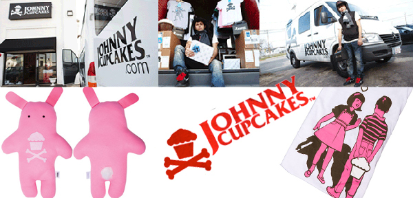 johnnycupcake.jpg