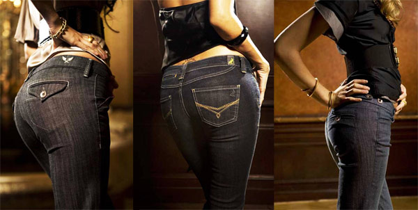 Skinny jeansladies jeans have the best range of jeans for any