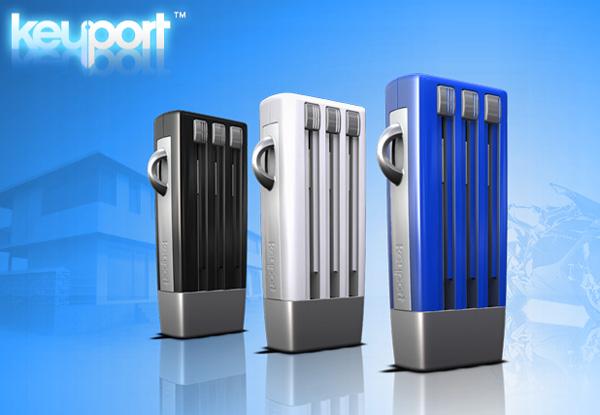 keyport2.jpg