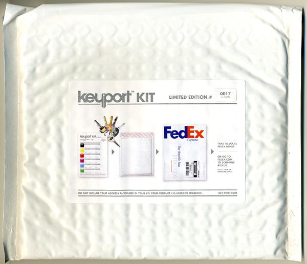 keyportkit3.jpg