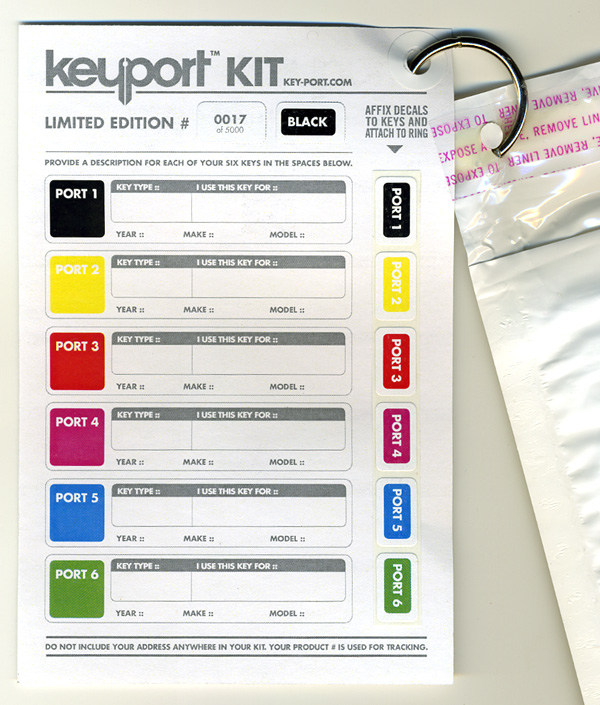 keyportkit4.jpg
