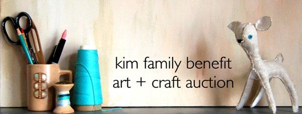 kimfamily.jpg