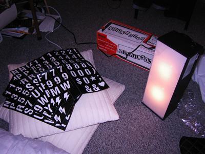 lamp-new.jpg