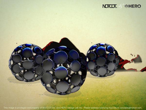 leos-balls.jpg