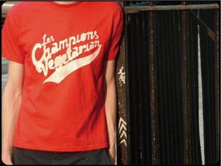les_champions_04.jpg