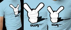 light blue plug t-shirt.jpg