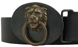 lionbelt.png