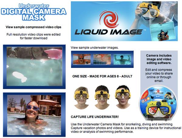 liquidimage1.jpg