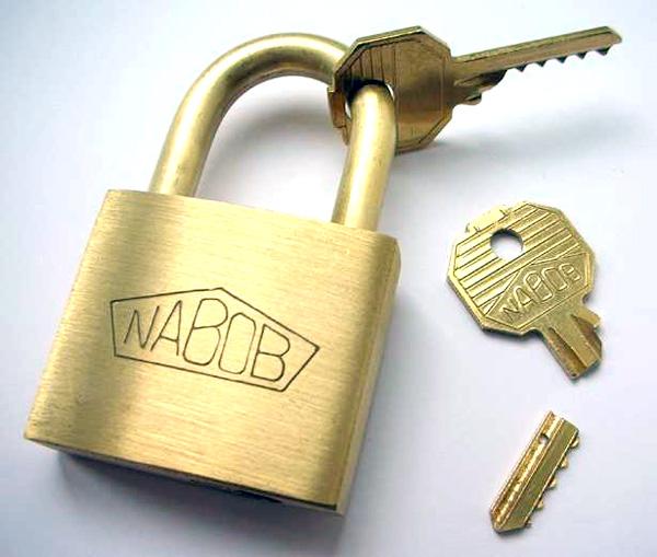 lockpuzzle.jpg