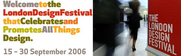 londondesignfestival.jpg