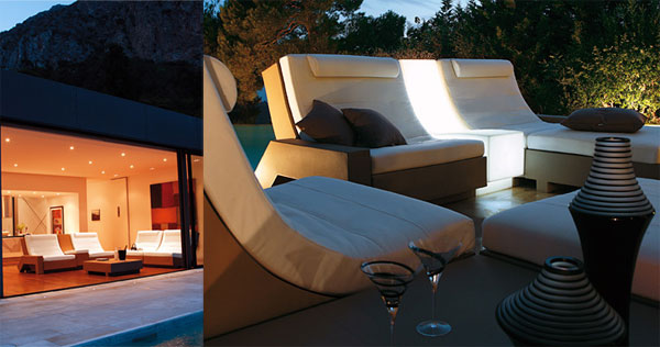 loungers.jpg