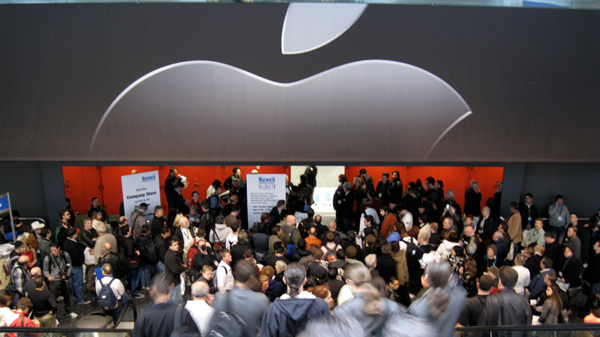 macworld1.jpg