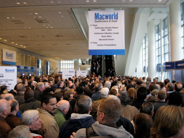 macworld3.jpg